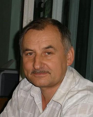 Ярослав Печенежский